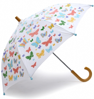 Toddler Beach Chair With Umbrella Desk Chairs Without Wheels Kid | Rainwear