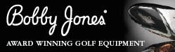 Bobby Jones Website -- Click Here