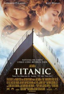Titanic Partitura de flauta Vuelve Titanic al Cine en 3D en el 2012. BSO de James Horner. Titanic partitura para piano