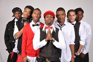 Blogging americas best dance crew 13110 2710 legendary 7 from boston pictured above is the most recent incarnation of status quo a crew that came in second in abdc1 crew leader ernest e knock malvernweather Images