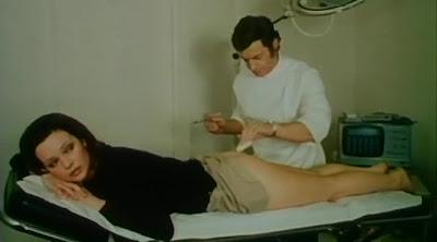 http://4.bp.blogspot.com/_Xf9CfbcNKe0/SvpUcac6cxI/AAAAAAAAByI/kb5NPJ7tetk/s400/DocteurPopaul.jpg