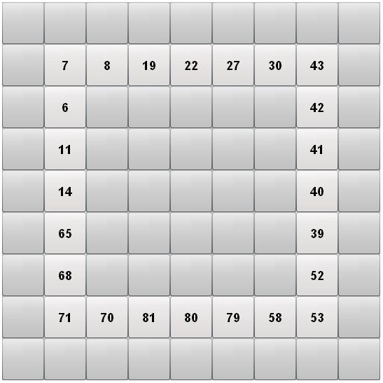 60886a41b38 brainbashers killer sudoku - Ecosia