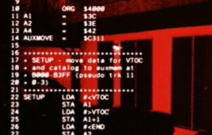 The Beginnings of a 6502 Emulator in Haskell - Fatvat