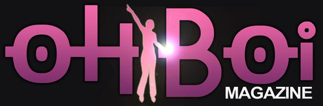 lesbian avi blogspot