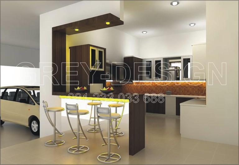 Grey Design Pantry Modern Modern Pantry