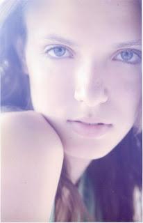 Agencia de Modelos: abril 2012