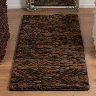 The Real Rug Company Blog New 2 Colours Of Knitted Rugs