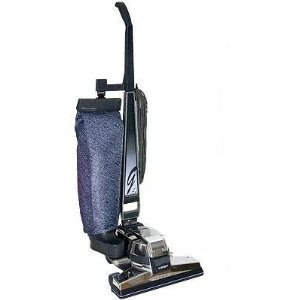 Vacuum Cleaner Reviews Floor Cleaner Kirby G4 Vacuum