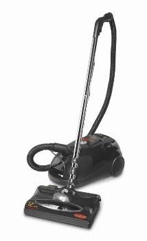Vacuum Cleaner Reviews Floor Cleaner Multi Surface