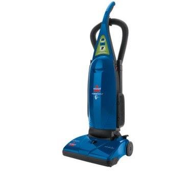 Vacuum Cleaner Reviews Floor Cleaner Bissell Powerforce