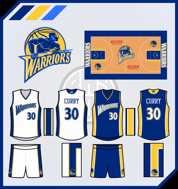 Warriors Path State Park Basketball Court: All Basketball Scores Info