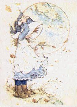 Princesse Océane Souvenirs D Enfance
