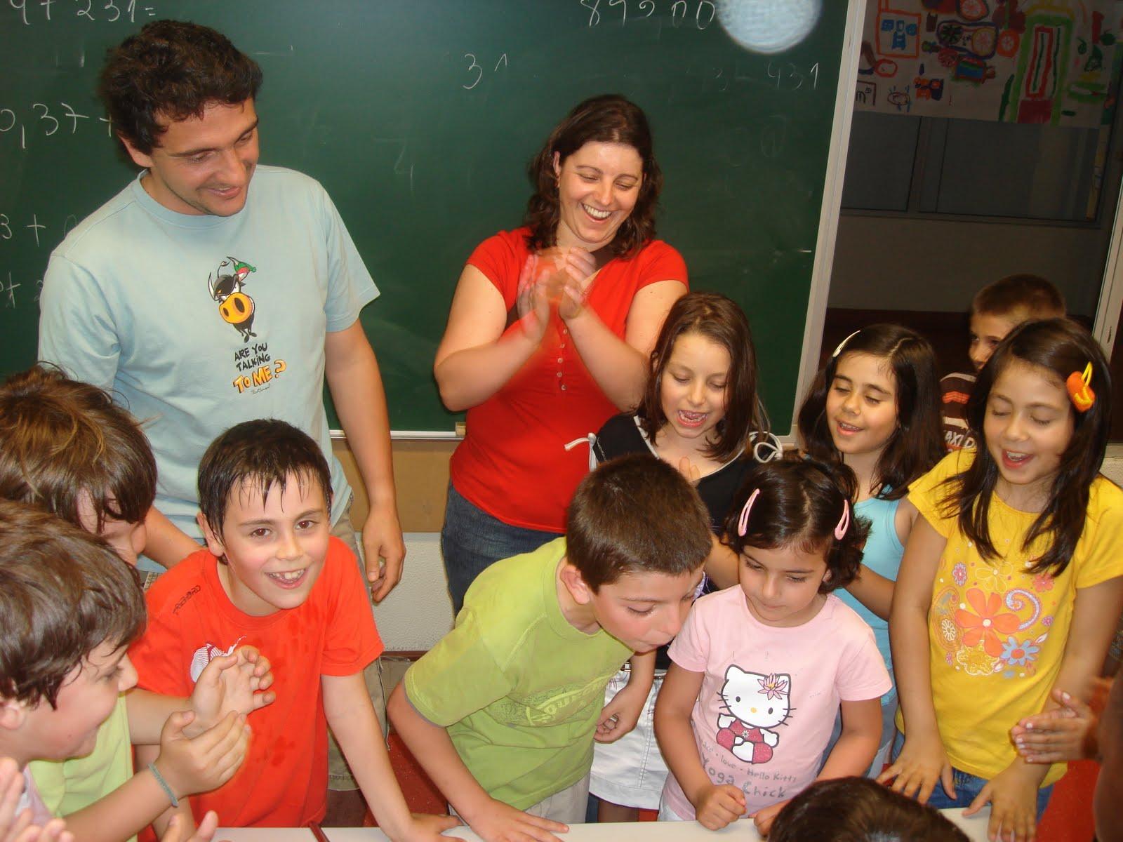Hoje é Sabado Engraçado: Amiguinhos Da Quinta: Maio 2010