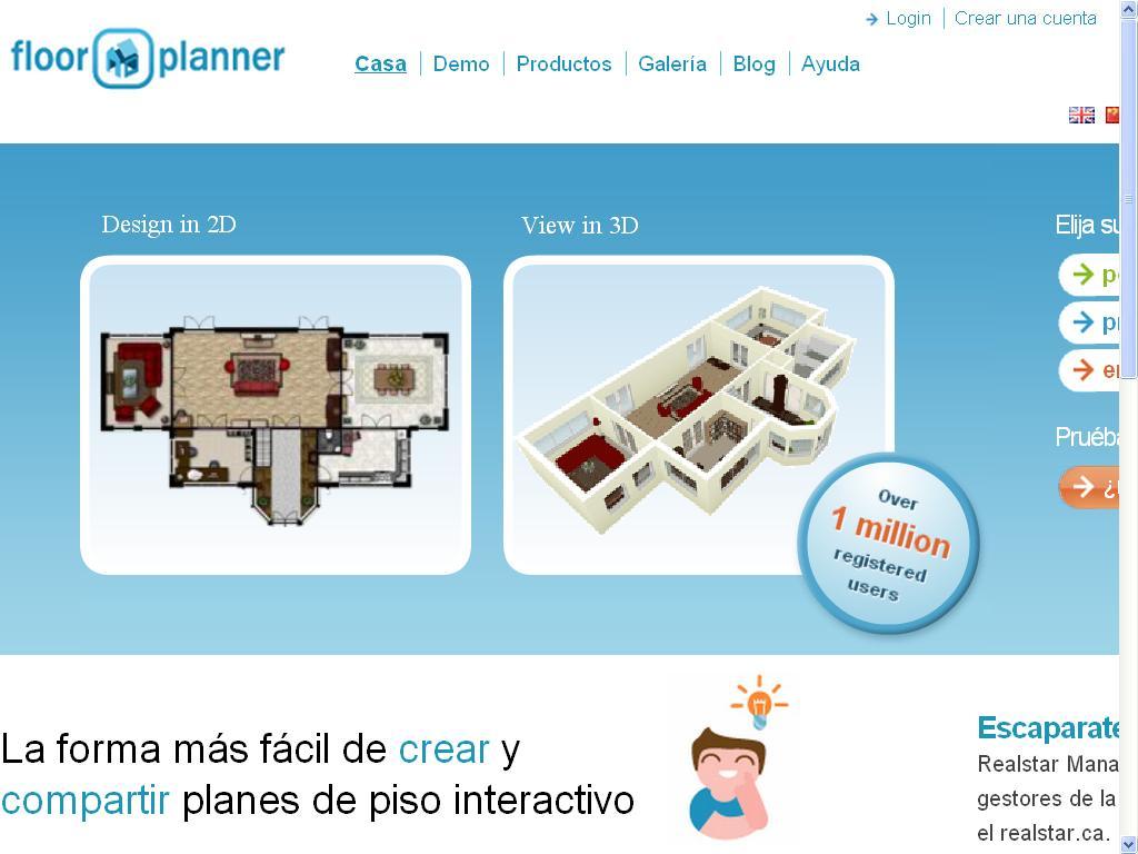 Google Floorplanner Gesti 243 N Pyme Quot Mec 225 Nica Automotriz Quot Floor Planner Y Design