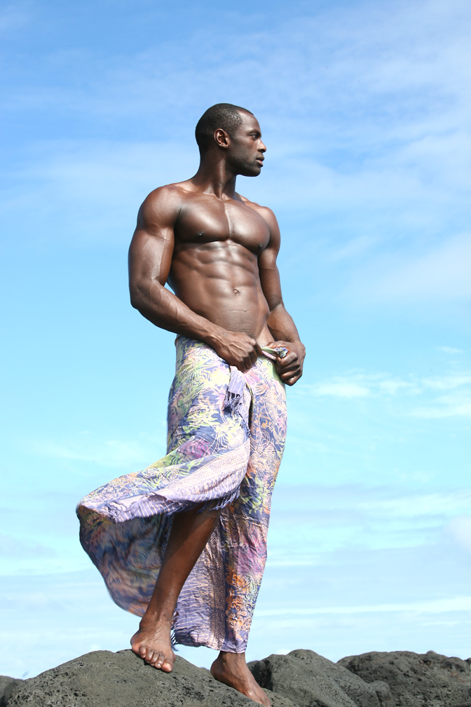 hot naked black men pics