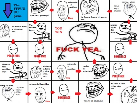 Sir Memes Memedroid: Memes No Tan Conocidos