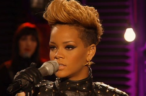 Stupendous House Of Glitz 2 21 10 2 28 10 Short Hairstyles For Black Women Fulllsitofus