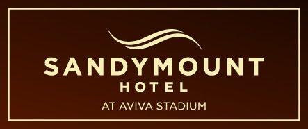 sandymount hotel dublin