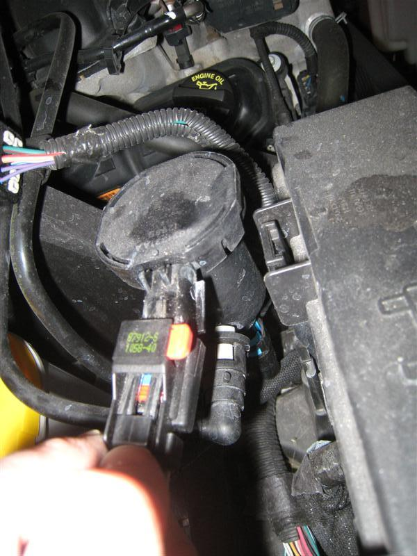 Dual Battery Medium