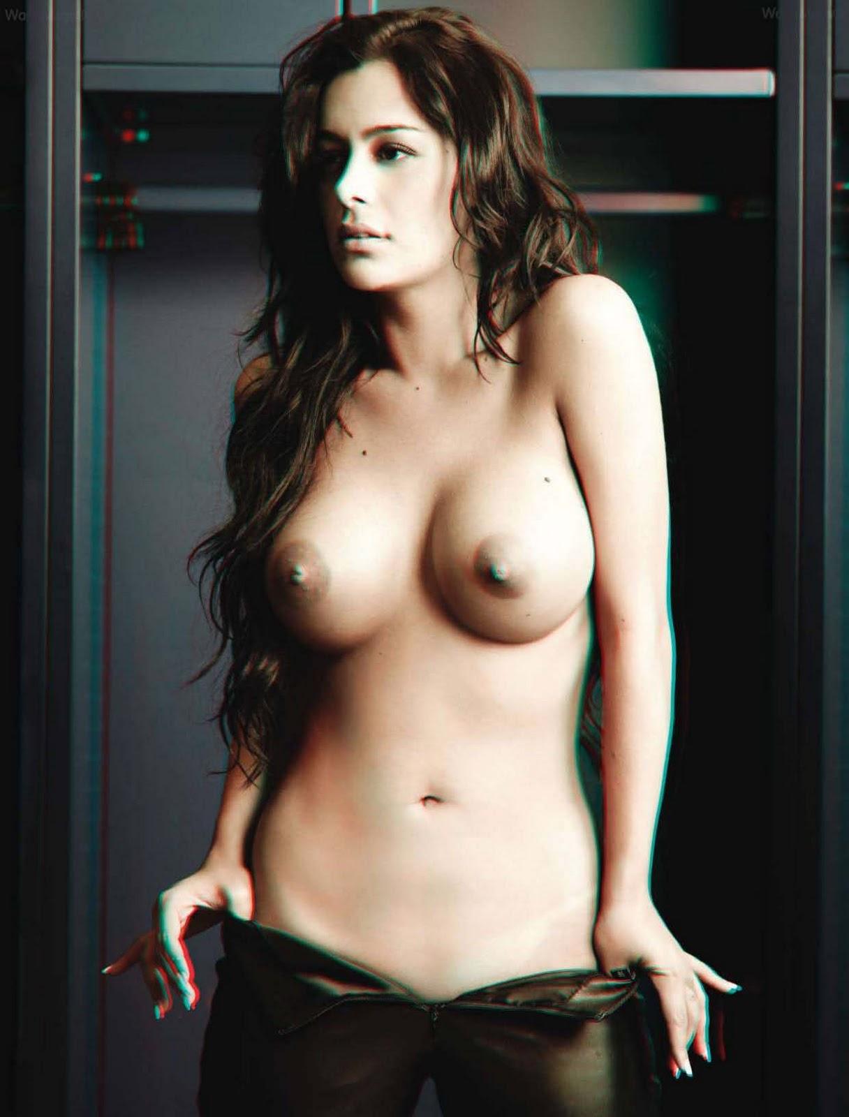 Larissa-Riquelme-Playboy-12.jpg