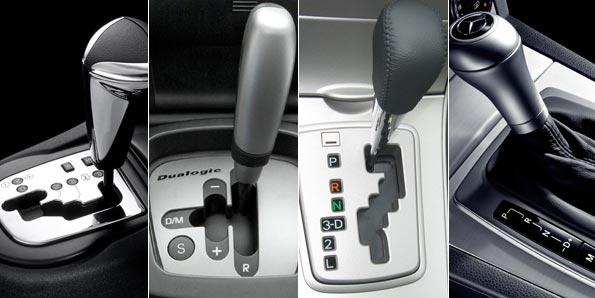 Blog do Cadeirante: Adaptar o manual ou comprar um automático?
