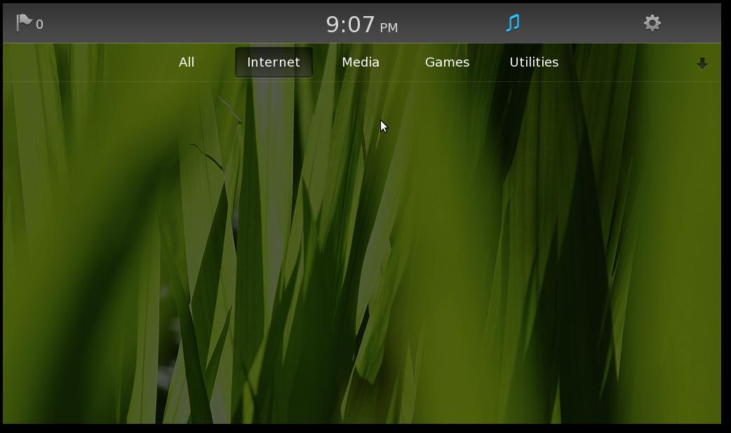 JDesconectado: Ria y un poco más: Install Blackberry