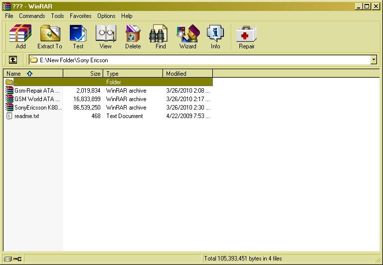 Smarttorrent Apk Free Download