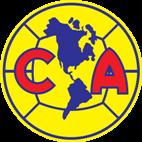 ClubAmericaLogosmall BREAKING SOCCER NEWS: ATLANTA INTERNATIONAL SOCCER CHALLENGE ANNOUNCED
