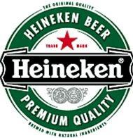 heineken_logo HEINEKEN JOINS ATLANTA SOCCER ART FEST