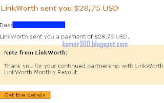 linkworth-payment-proof