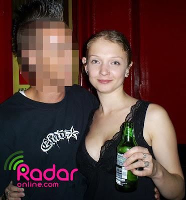 paris hilton full video sex tape