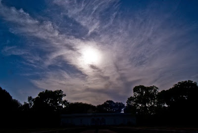 Posted by Ripple (VJ) : ripple, Vijay Kumar Sharma, ripple4photography, Frozen Moments, photographs, Photography, ripple (VJ), VJ, Ripple (VJ) Photography, Capture Present for Future, Freeze Present for Future, ripple (VJ) Photographs , VJ Photographs, Ripple (VJ) Photography, : An evening at Safdarjung Tomb, Delhi: Clouds