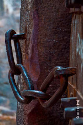 Ranthambore Fort @ Rajasthan, India : : When one door closes, another opens, but often we look so long at the closed door that we do not see the one which is already open for us :Posted by Ripple (VJ) : ripple, Vijay Kumar Sharma, ripple4photography, Frozen Moments, photographs, Photography, ripple (VJ), VJ, Ripple (VJ) Photography, Capture Present for Future, Freeze Present for Future, ripple (VJ) Photographs , VJ Photographs, Ripple (VJ) Photography :