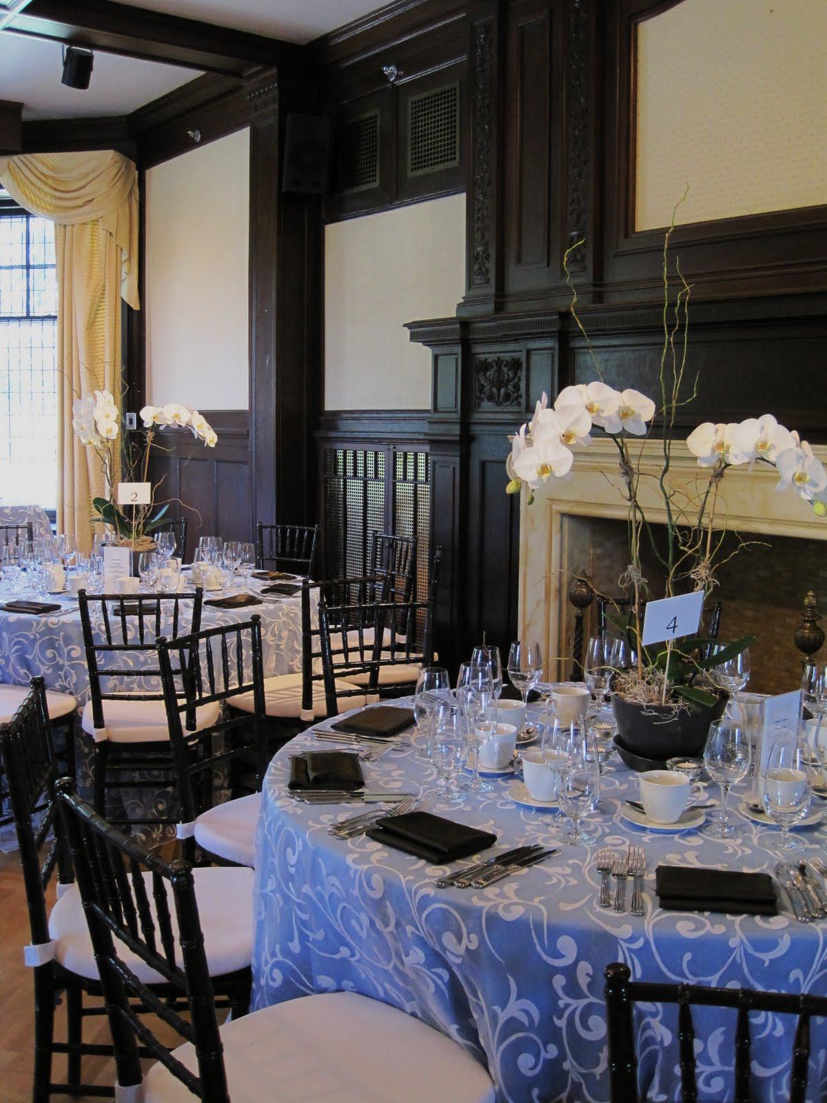 boutique florale gigi lachine florist. Black Bedroom Furniture Sets. Home Design Ideas