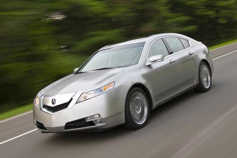 2010 acura tl premium midsize sedan new cars used cars tuning concepts ebooks. Black Bedroom Furniture Sets. Home Design Ideas
