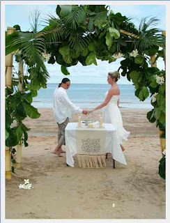 Greetings From Paradise Congratulations On Your Forthcoming Wedding And For Choosing To Marry North Queensland S Tropical Magnetic Island Australia