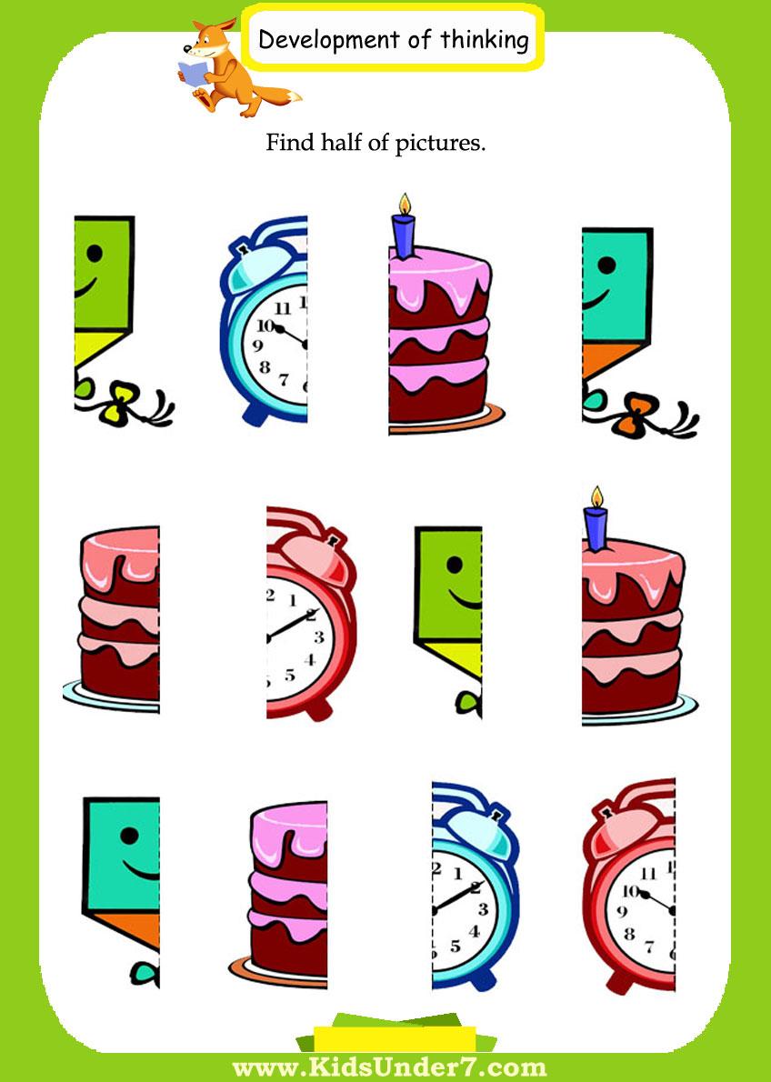 http://4.bp.blogspot.com/_XuTQI-8Rm2M/TTbtBu3EevI/AAAAAAAAGK8/tvtAc52GBl4/s1600/development-of-thinking-16.jpg