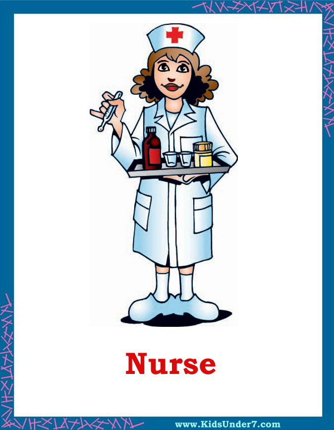 occupations and jobs flashcards are very useful in the classroom