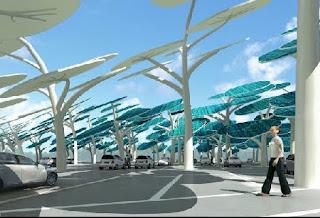 Collective Genius Biomimicry Design