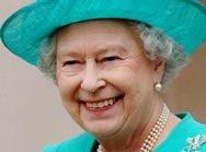 Estamos do lado da Rainha