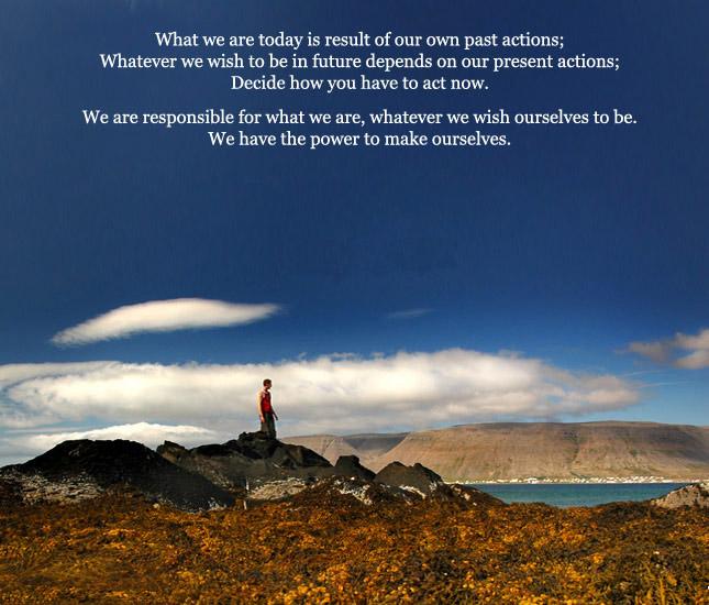 Beautiful Inspirational Motivational Quotes: Beautiful Inspirational Quotes. QuotesGram
