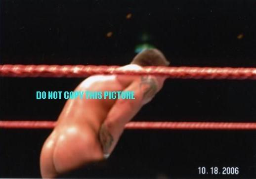 Nude Randy Orton 82