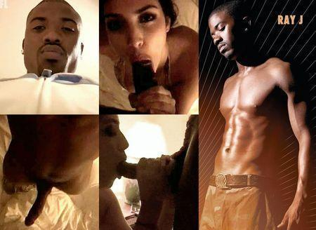 Pics Of Ray J S Penis 44