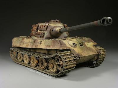 militär modellbau blog