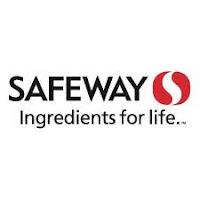 Arizona Families: Safeway AZ Grocery Deals 9/22-9/28, 2010