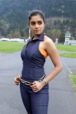 Asin hot photos