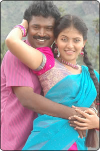 MAGIZHCHI MOVIE