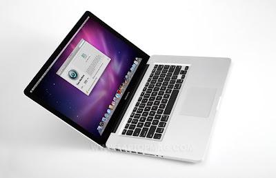 Apple MacBook Pro 15-inch (Core i7) | Laptop Media