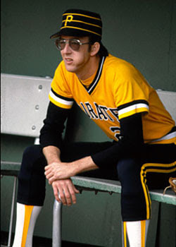 ad7fbf9355b Black and Gold  The 1979 Pirates  A testament to teamwork