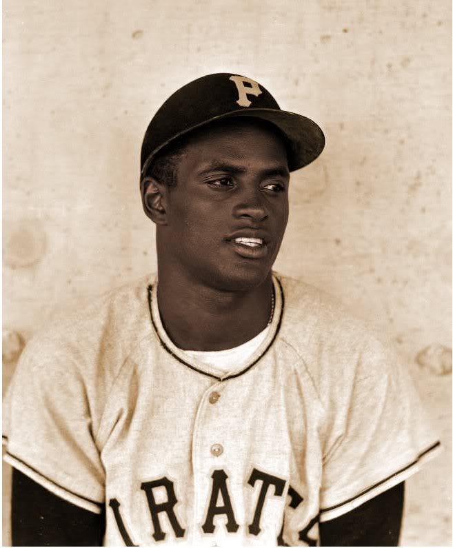 1 Roberto Clemente Walker was the youngest of seven children born to Don Melchor Clemente and Luisa Walker He was born on Aug 18 1934 in Carolina